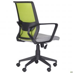Кресло Tin