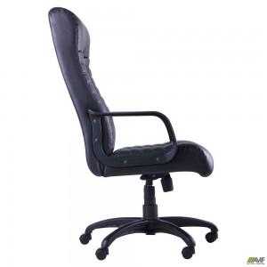 Кресло Атлетик