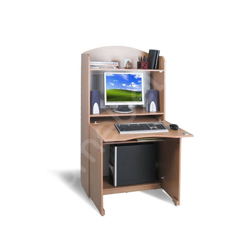 Стол-бюро Б-1 Тиса Мебель