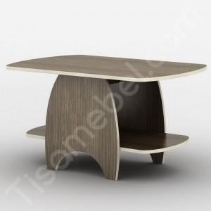 Журнальный столик Батик