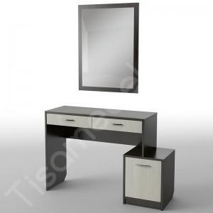 Туалетный столик БС-07