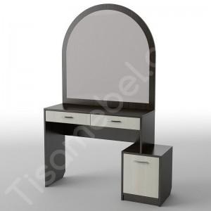 Туалетный столик БС-09