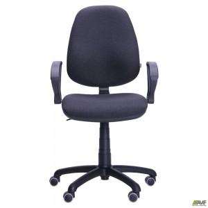 Кресло Бридж