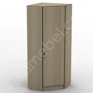 Шкаф угловой ШОУ-2