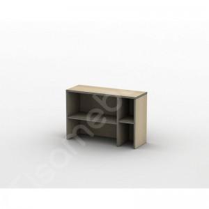 Надстройка стола НР-1 700*250