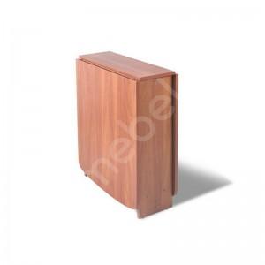 Стол-книжка К-3