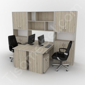 Офисный комплект-13