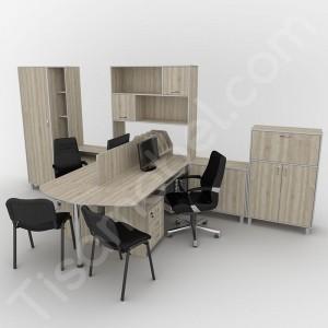 Офисный комплект-14