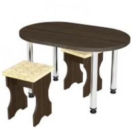 Мебель для Кухни Тиса Мебель
