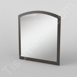 Зеркало-8