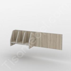 Надстройка стола НМ-1-1