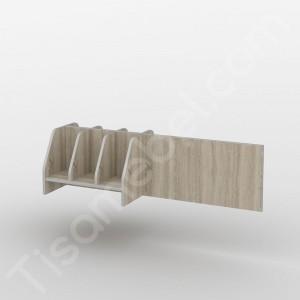 Надстройка стола НМ-2-1
