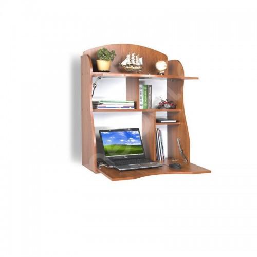 Навесной стол РМ-1 Тиса Мебель