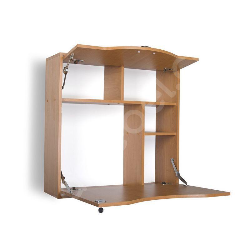 Навесной стол РМ-2 Тиса Мебель
