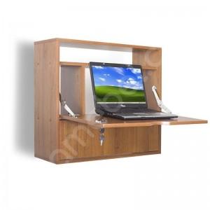 Навесной стол РМ-3 Тиса Мебель