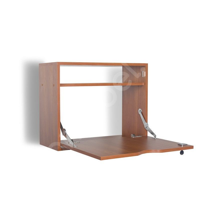 Навесной стол РМ-4 Тиса Мебель