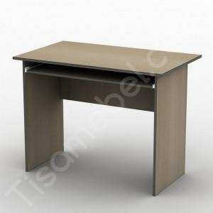 Письменный стол СК-1 Ш.-1000мм Г.-600мм