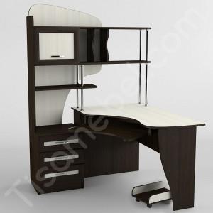 Угловой компьютерный стол Тиса СК-222