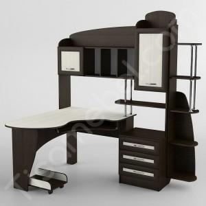 Угловой компьютерный стол Тиса СК-225