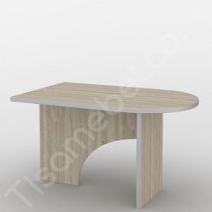 Приставной стол СМ-25