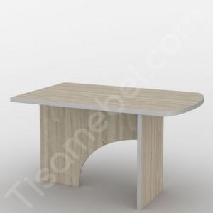 Приставной стол СМ-26