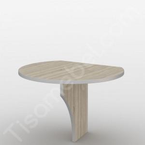 Приставной стол СМ-27