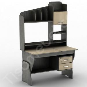 Стол для ноутбука СУ-20 Тиса Мебель
