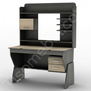 Стол для ноутбука СУ-21